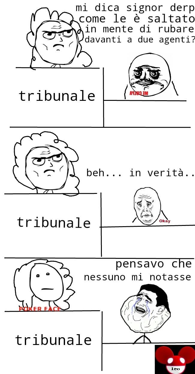 Azz - meme