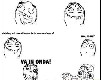 LOLOLOLOXDXDXD cito Marc0 - meme
