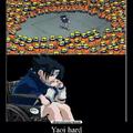 Pobre sasuke…