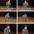 Supernatural vs The Vampire Diaries