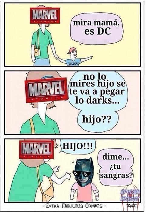 hijooooo - meme