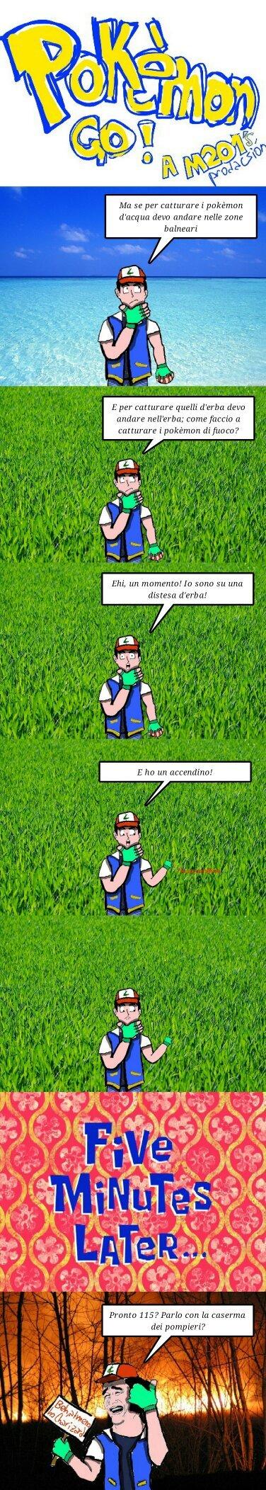 Lascio il server italiano :3, cito edwinagain, calciatore111 e castoro alla vaniglia (i migliori su questo server) - meme