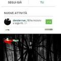 I follow you O_O
