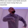 Money Bling