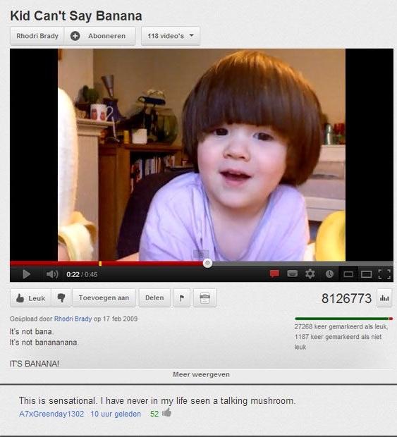 haircut doe - meme
