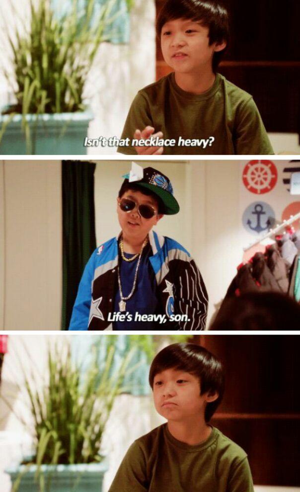 """Nods head in agreement"" - meme"