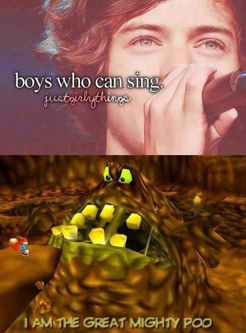 Ah yis - meme