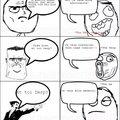 Pauvre prof