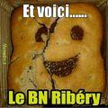 Bn ribery