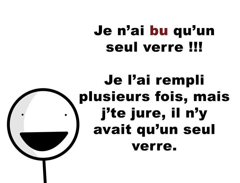 Promis ! - meme