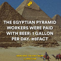 2nd comment dosent know what pyramids are