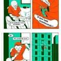 solucionando erros