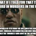 Agent Smith is actually the One