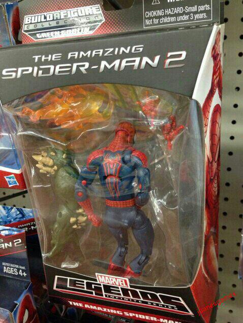 """Spider""""punheta""""man - meme"""