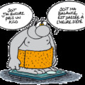Le Chat _