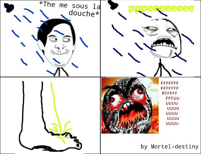 Pepeeeee - meme
