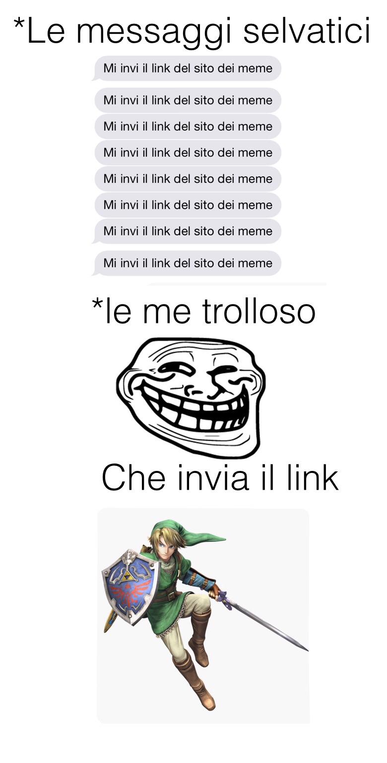 Hcckyfjgfgc - meme