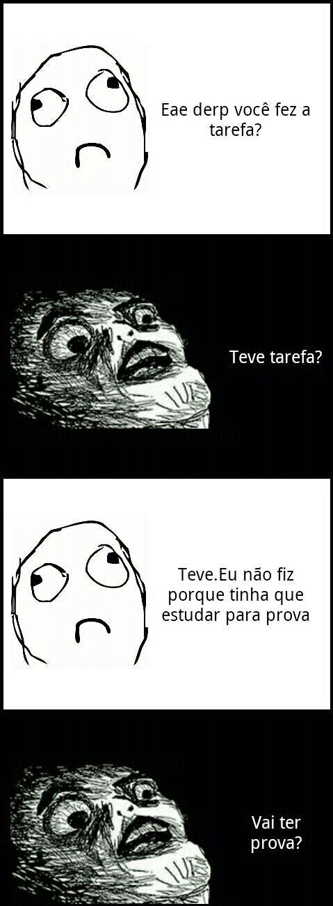Put@ vida - meme