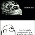 Put@ vida
