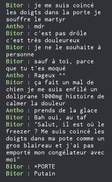 """C'est """"porte"""" ou """"putain"""" la correction ? xDDD - meme"""