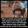 Innocence. :'(