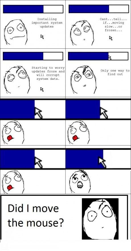 Everytime!!! - meme