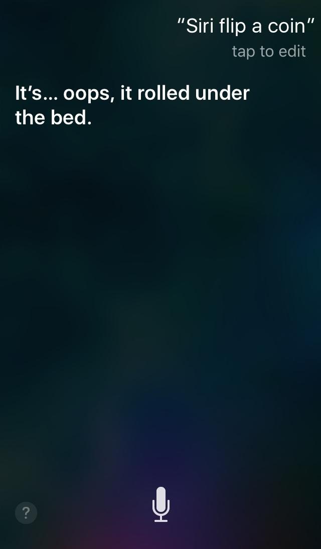 thanks Siri.... - meme