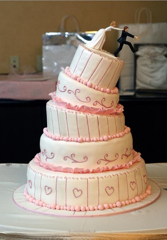 le gâteau veut tout dire - meme