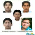Mexicanos queriendo ser peruanos