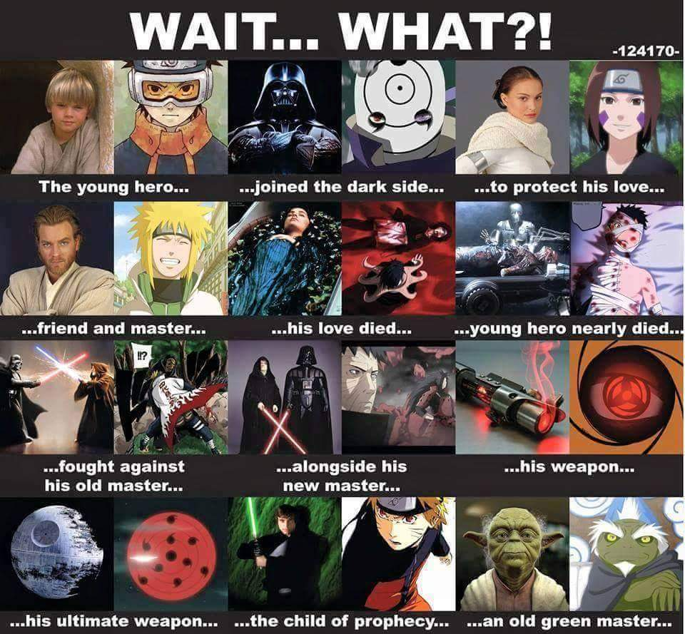 Whoa. - meme