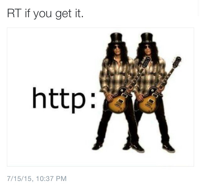 Do you get it ? - meme
