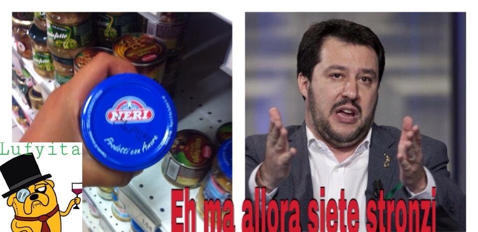 Neri... - meme
