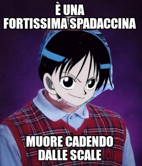#Muoro - meme