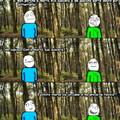 Titolo: Spero vi piaccia Ragazzi.Cito Emerald4698 e Memedroider2.0.1>Chi vuole entrare nell'E.T.M (Editing team of memedroid) contatti Emerald4698 su Kik