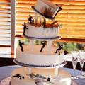 Torta #3