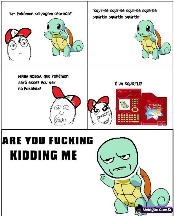 burrooooo - meme