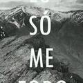 Sobre minha vida