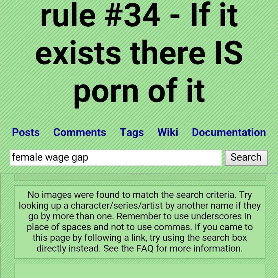 It dosent exist - meme