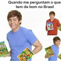 Chico Bento>>>Dc