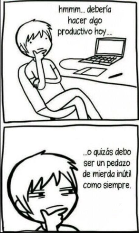 -...- - meme