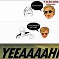 Primo meme del 2015,spero vi piaccia :D