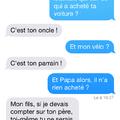 #Voisin