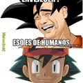 Ash inmortal