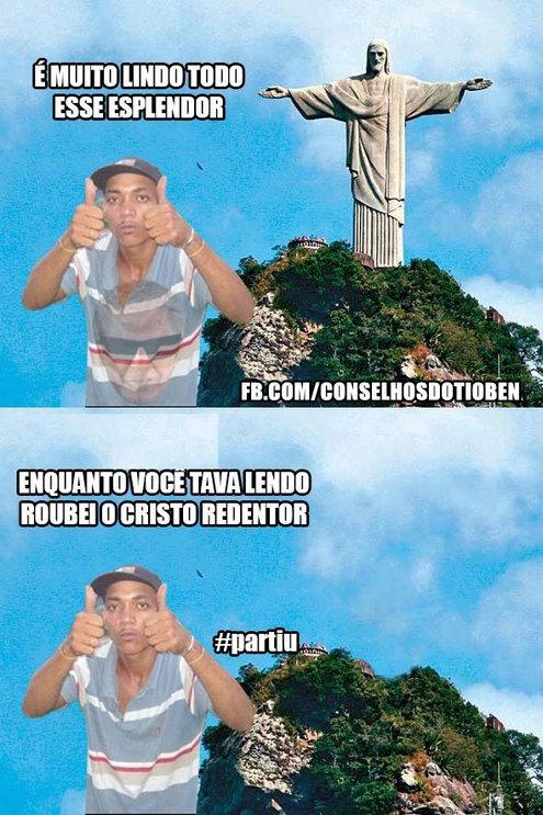 By blablaba - meme