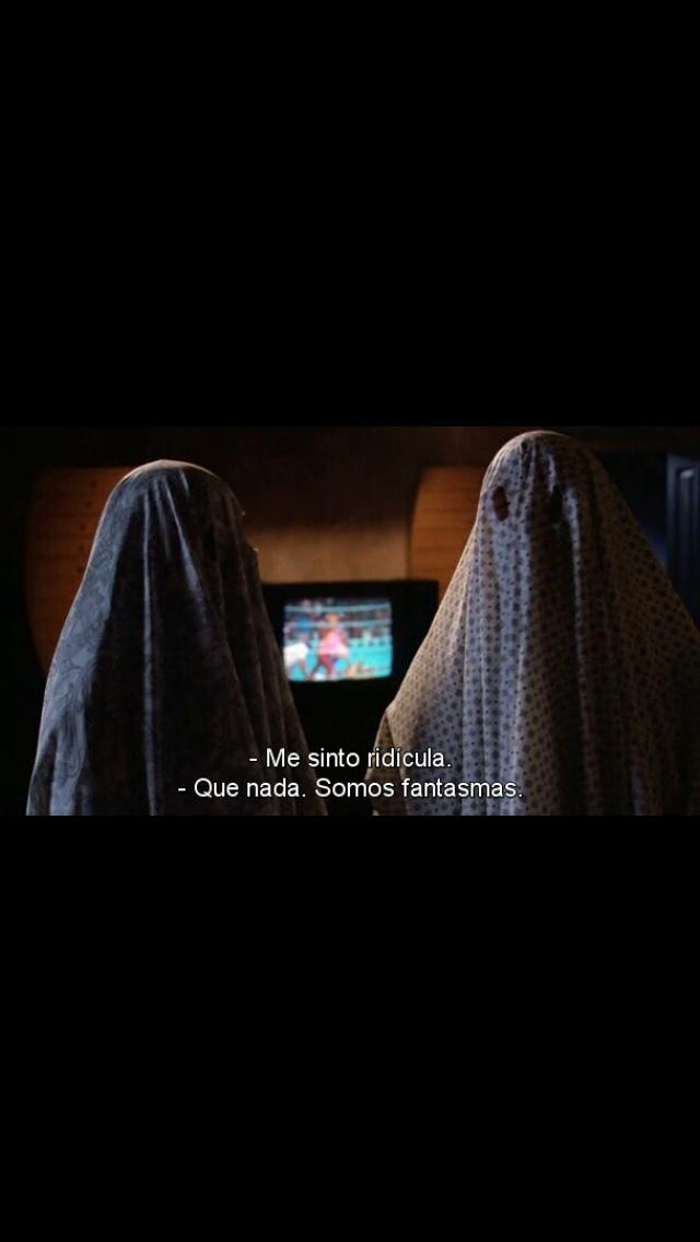 shiiiiu,fantasmas - meme