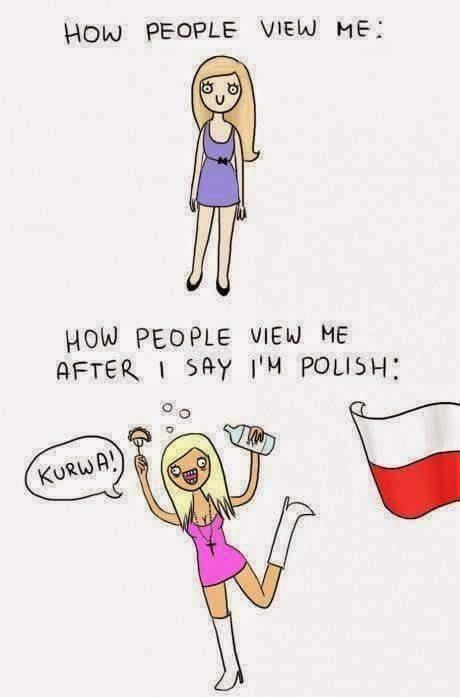 Slavic - meme