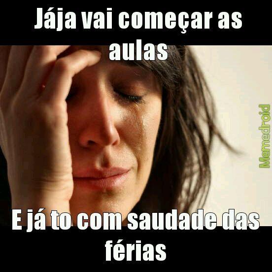#pacto - meme