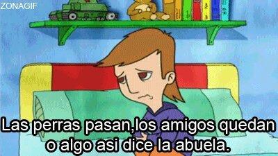 Diego & glot - meme