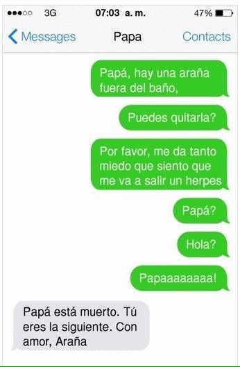 Padre Troll - meme