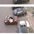 Carro troll